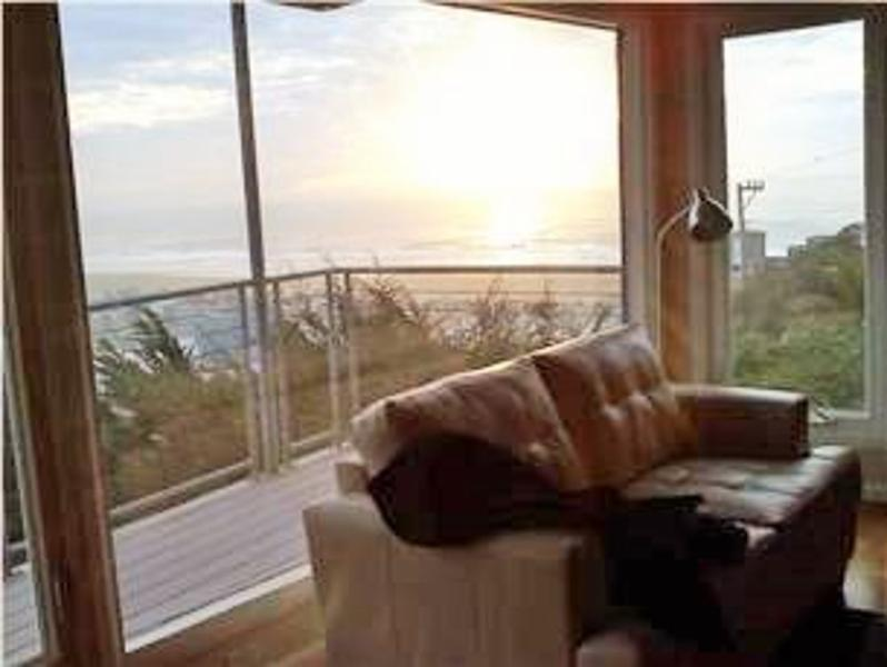 GORGEOUS 3 BEDROOM FLAT WITH VIEWS - Image 1 - San Francisco - rentals