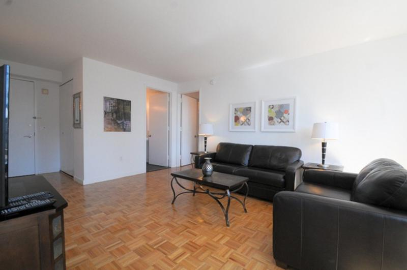 GORGEOUS AND FURNISHED 2 BEDROOM APARTMENT - Image 1 - New York City - rentals