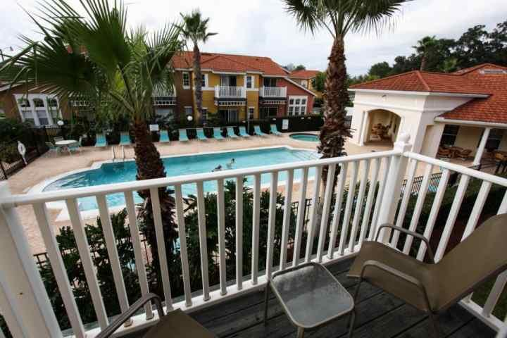Kissimmee Vacation Home with WiFi and Jacuzzi, 977 Lake Berkley - Image 1 - Kissimmee - rentals