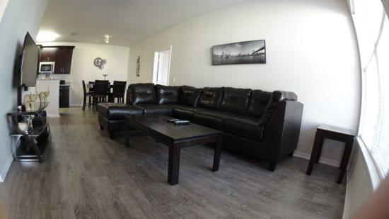 2 Bedroom Condo In Southern Dunes Golf Resort. 4013HC - Image 1 - Kissimmee - rentals