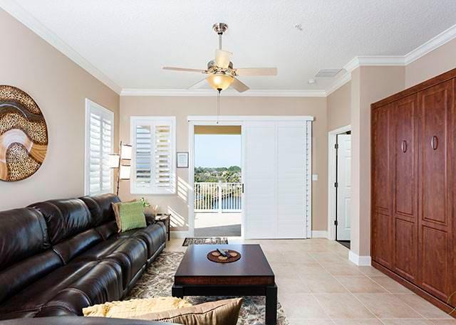 Cinnamon Beach 941, 3 BRs, 3BAs, 2 heated pools, spa, HDTV, wifi, sleep 11 - Image 1 - Palm Coast - rentals