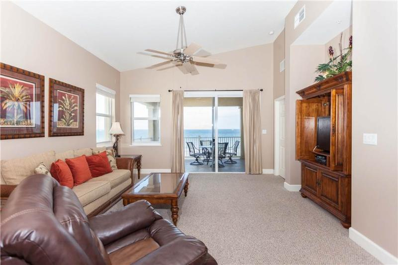 561 Cinnamon Beach,   3 Bedroom, Ocean Front, 2 Pools, Elevator, Sleeps 8 - Image 1 - Palm Coast - rentals