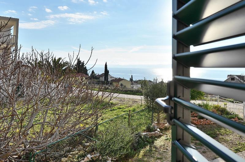 SA1(2): view - 8171  SA1(2) - Bol - Bol - rentals