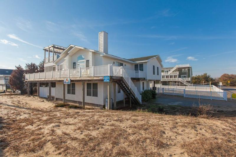 RVAcation - Image 1 - Virginia Beach - rentals