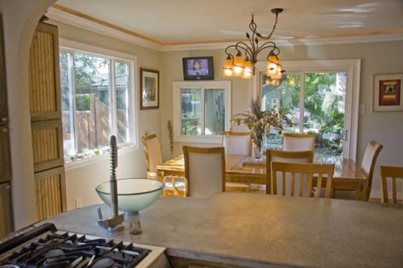 GORGEOUS 4 BEDROOM HOME NEAR CAMPBELL - Image 1 - San Jose - rentals