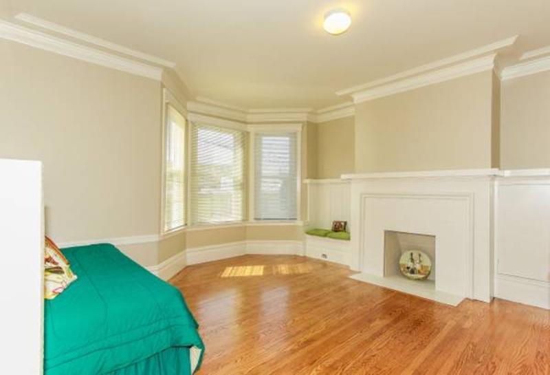 Glen Park 2 Bedroom Charming Unit - All Utilities Included - Image 1 - San Francisco - rentals