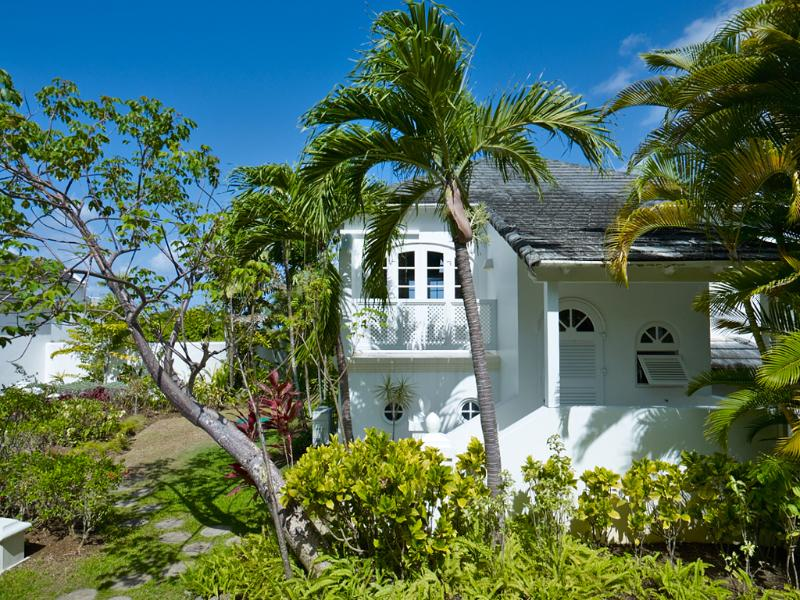 35 Forest Hills, Royal Westmoreland - Ideal for Couples and Families, Beautiful Pool and Beach - Image 1 - Saint James - rentals