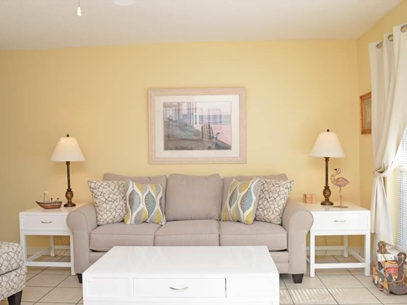 Grand Caribbean East & West W315 - Image 1 - Perdido Key - rentals