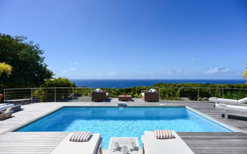 Beautiful Ocean Views - Image 1 - Lurin - rentals