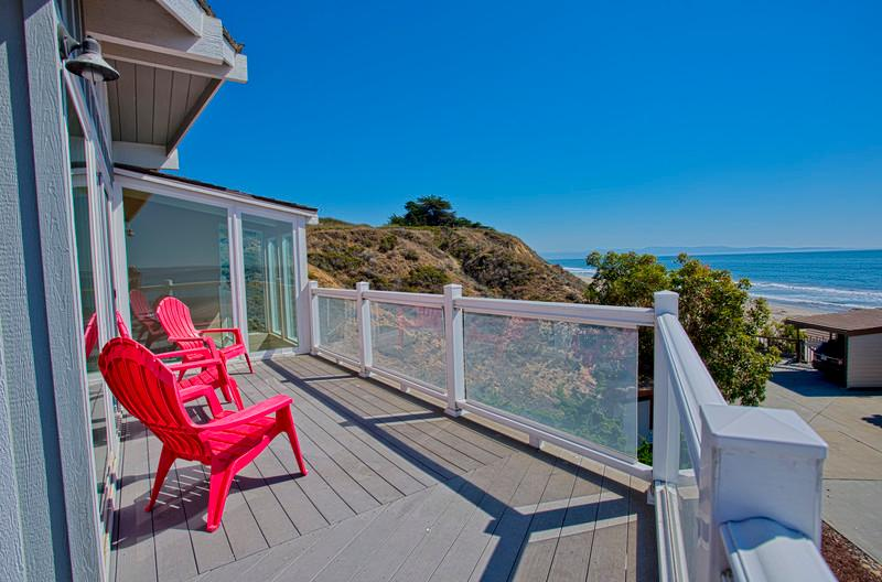 665/Bay Views*FULL VIEWS* - 665/Bay Views*FULL VIEWS* - La Selva Beach - rentals