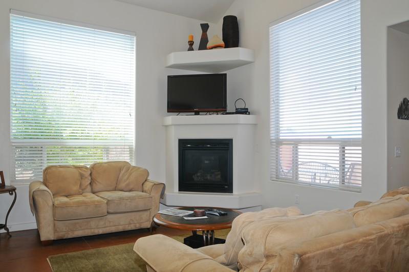 Rim Vista 3A6 - Rim Vista 3A6 - Moab - rentals
