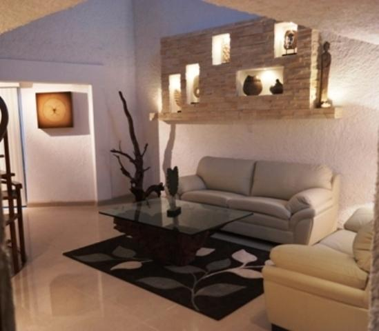 5 Star Residence - Cancun, hard of the Hotel Zone - Image 1 - Cancun - rentals