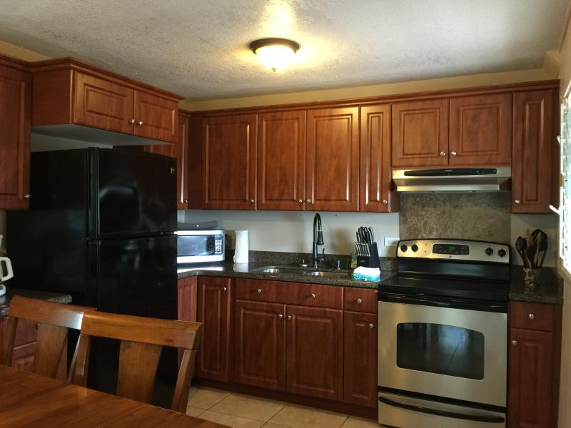 3 bed 1 bath - Lowest Prices EVER!!!! - Image 1 - Hauula - rentals