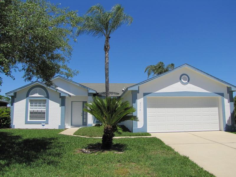2778 WS - Image 1 - Orlando - rentals