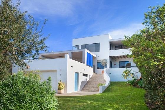 Casa Feliz - Image 1 - Dunsborough - rentals