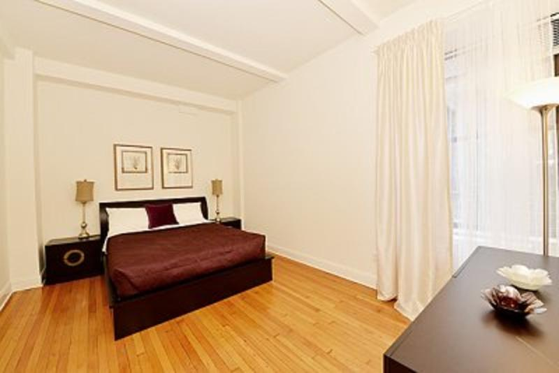 MODERN 2 BEDROOM CONDO IN NEW YORK - Image 1 - New York City - rentals