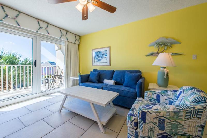 Maravilla Condominium 4309 - Image 1 - Miramar Beach - rentals