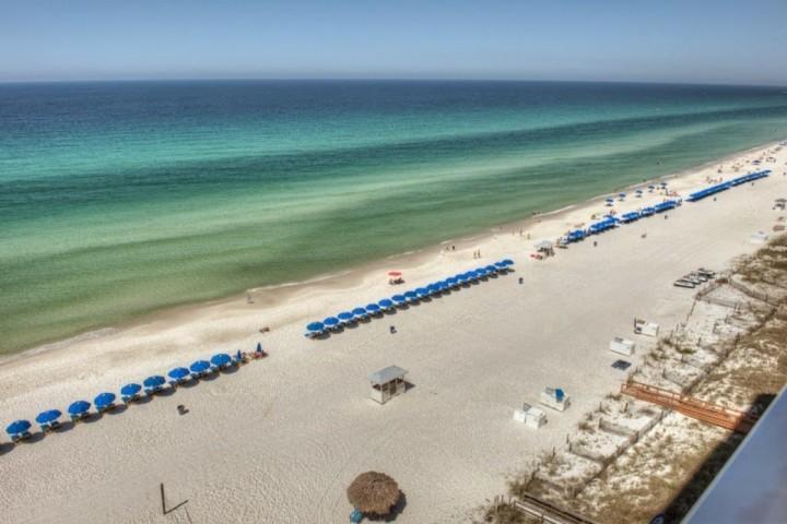 903 Grandview East - Image 1 - Panama City Beach - rentals