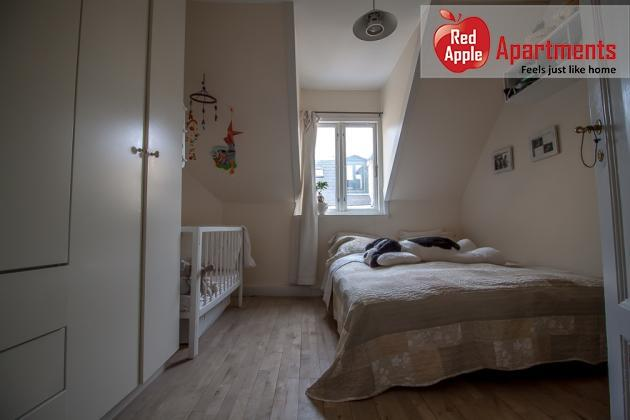 Special offer in December for this fantastic apartment ! - 5648 - Image 1 - Copenhagen - rentals