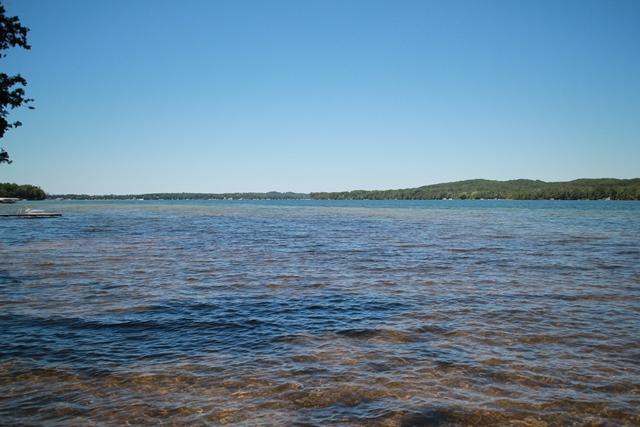 Beautiful Lake Leelanau - Northview - Lake Leelanau - rentals