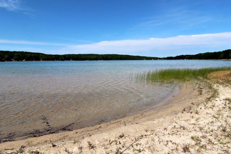Happy Days on Long Lake - Happy Days on Long Lake - Honor - rentals