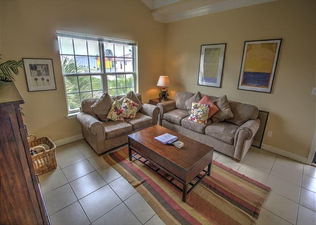 Fabulous Tropical Getaway! - Image 1 - Port Isabel - rentals