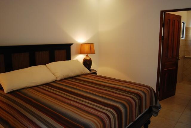 Photo 1 - Valencia Del Mar #1 - Tamarindo - rentals