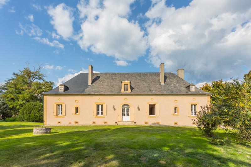Le Chai - Image 1 - Saint-Agne - rentals