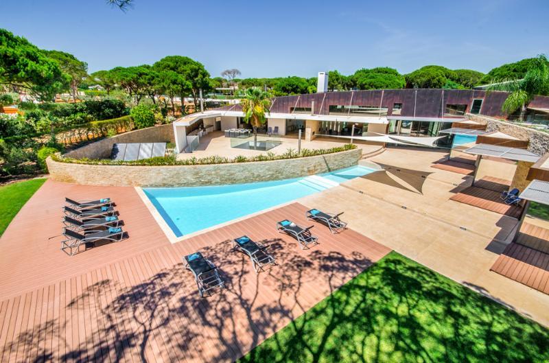 Villa da Luz - Image 1 - Portugal - rentals