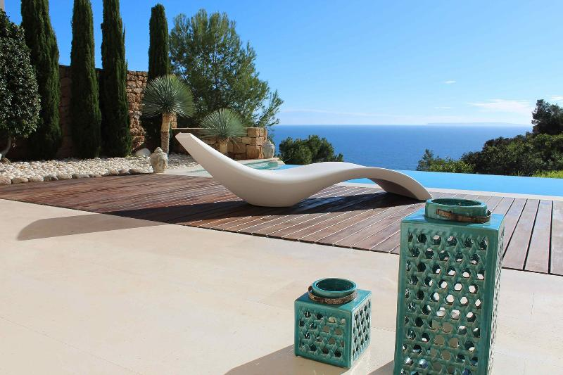 Duplex Lucian - Image 1 - Ibiza - rentals