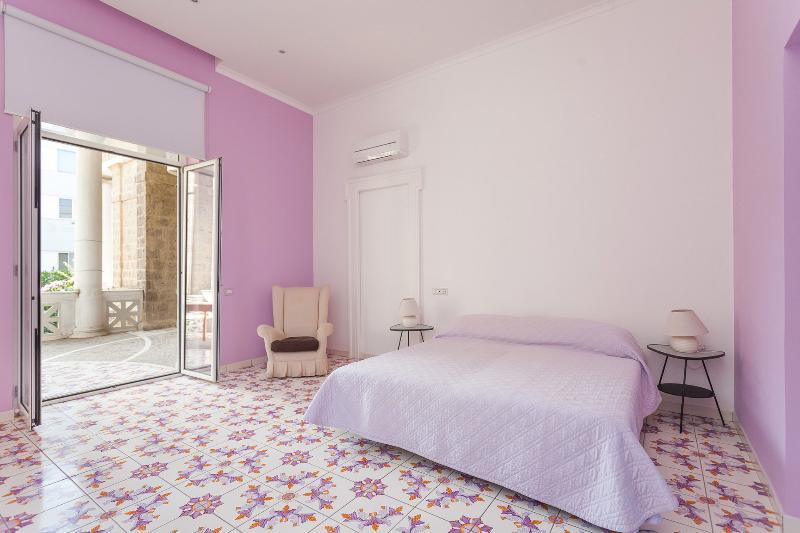 Casa Cipolla - Image 1 - Sorrento - rentals