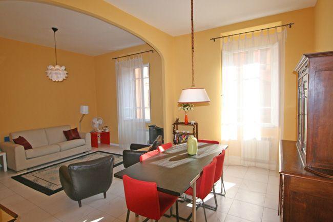 Casa Marzia - Image 1 - Rome - rentals