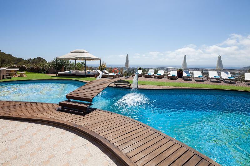Villa Dorada - Image 1 - San Jose - rentals