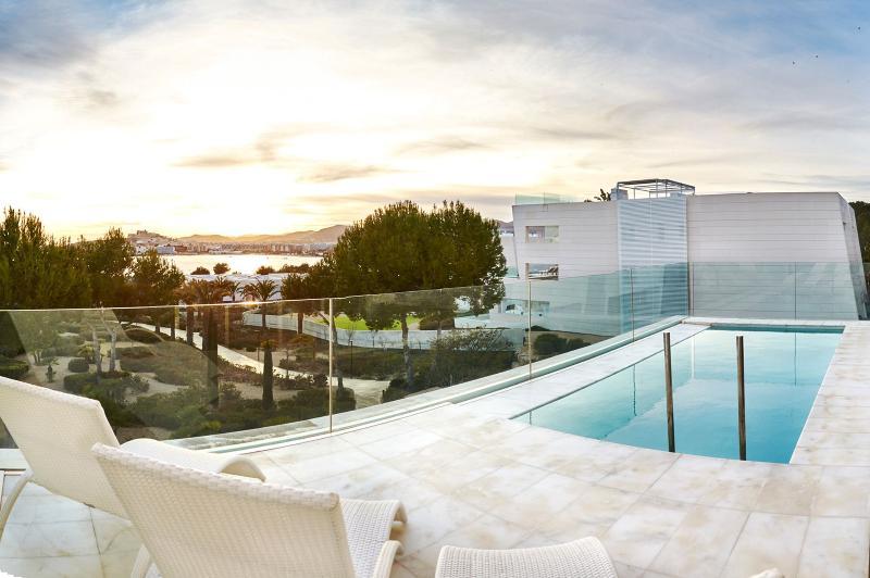 Casa Maravilla - Image 1 - Talamanca - rentals