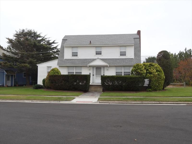 353 Surf Road- Single Family 127711 - Image 1 - Ocean City - rentals
