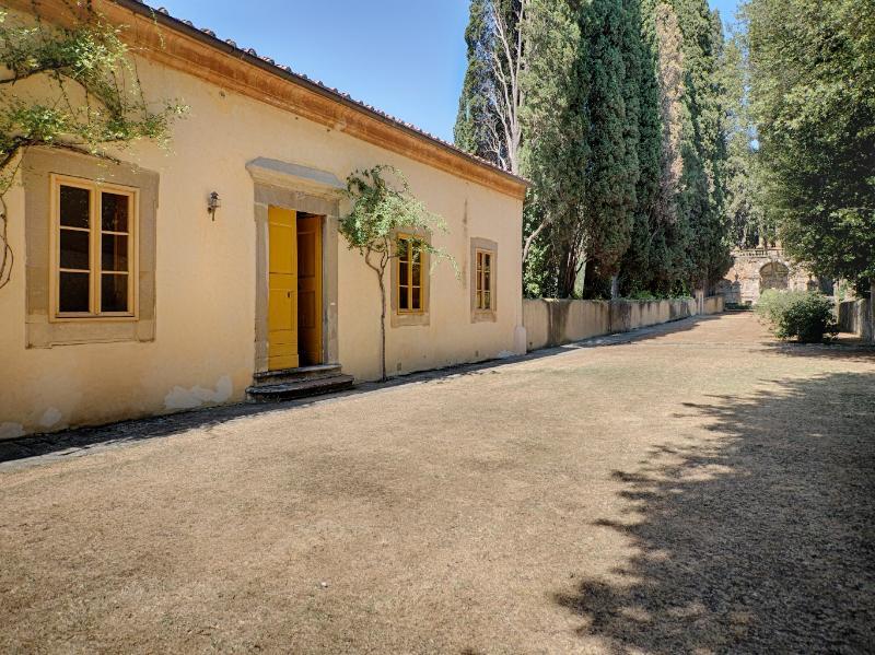 Casa Nettuno - Casa Nettuno - Settignano - rentals