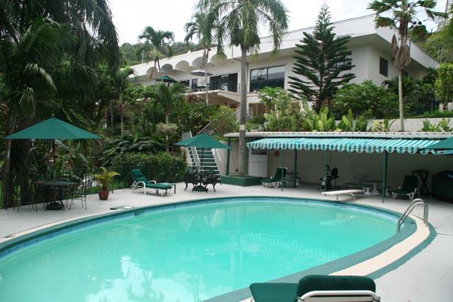 Kyalami|St. Thomas, USVI|2 Bedrooms, 2 Baths - Image 1 - Saint Thomas - rentals