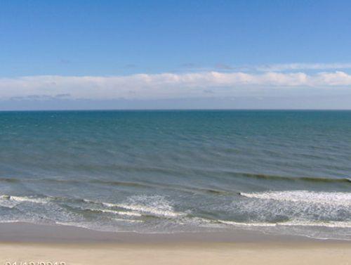 View - Pelican Watch 903 - Carolina Beach - rentals