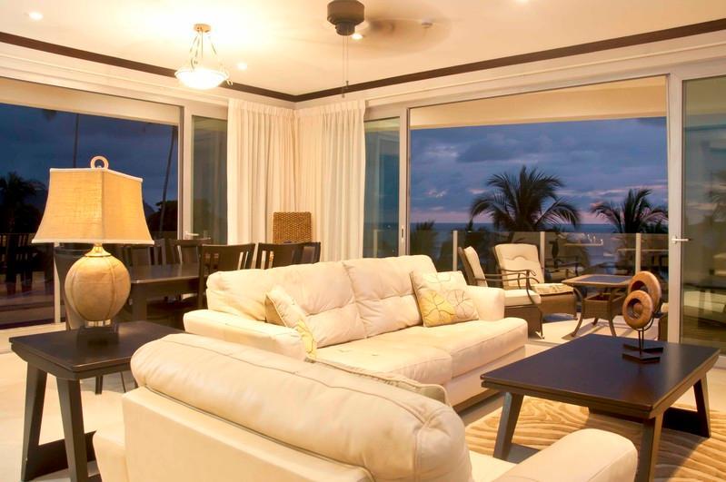 Diamante del Sol 303S 3rd Floor Ocean View - Diamante del Sol 303S 3rd Floor Ocean View - Jaco - rentals