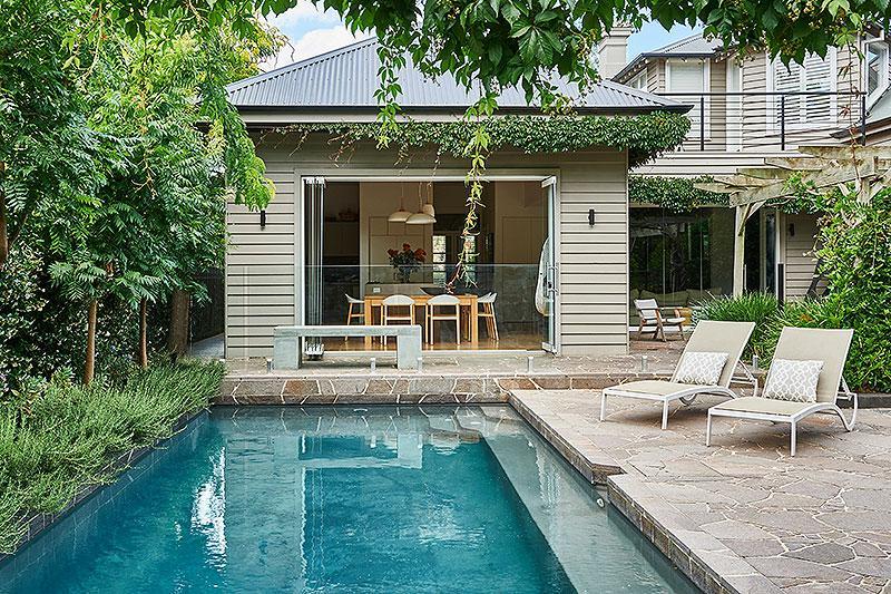 Robinson Rd - Image 1 - Melbourne - rentals