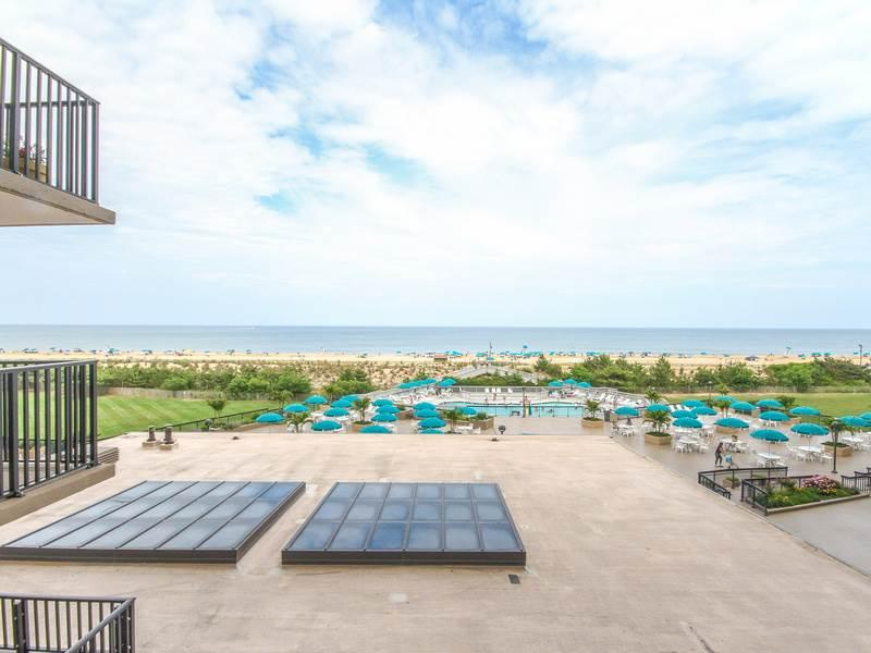 301N Edgewater House - Image 1 - Bethany Beach - rentals
