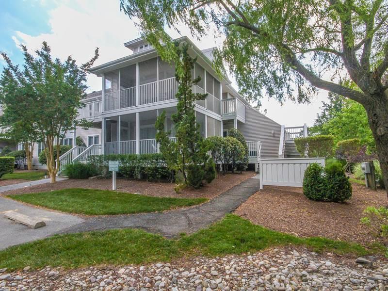 53032 Lakeshore Drive - Image 1 - Bethany Beach - rentals