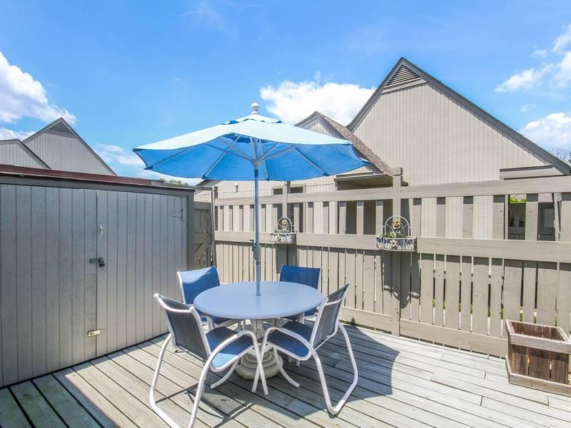 5903 Brighton Run - Image 1 - Bethany Beach - rentals