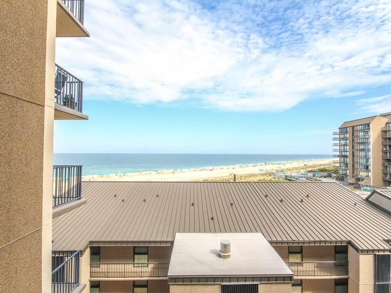 503 Brandywine House - Image 1 - Bethany Beach - rentals