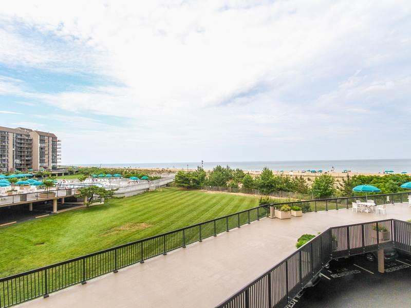 211 Farragut House - Image 1 - Bethany Beach - rentals