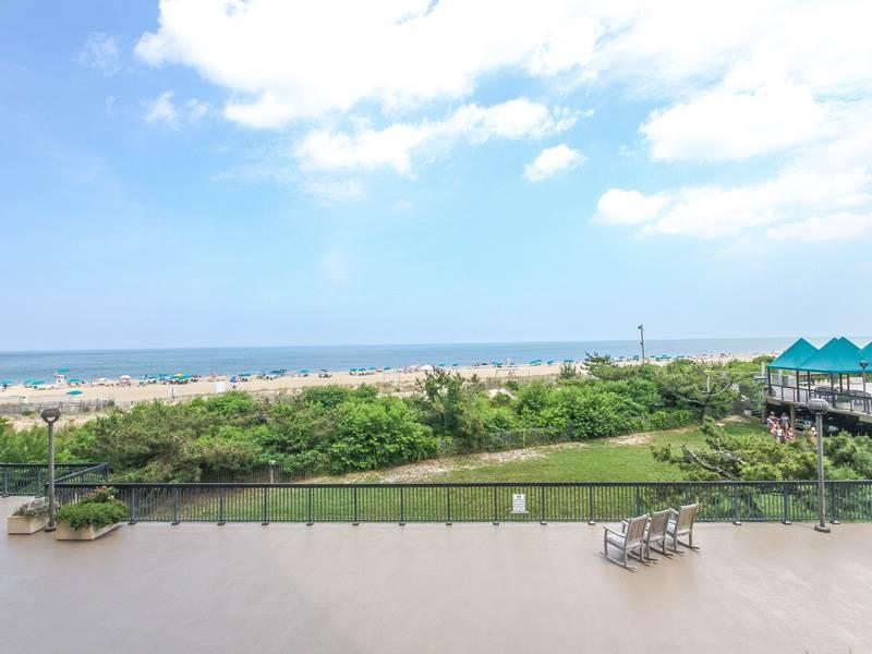 205 Georgetowne House - Image 1 - Bethany Beach - rentals