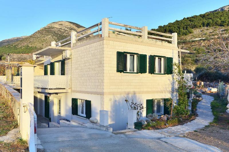 house - 8171  SA1(2) - Bol - Bol - rentals
