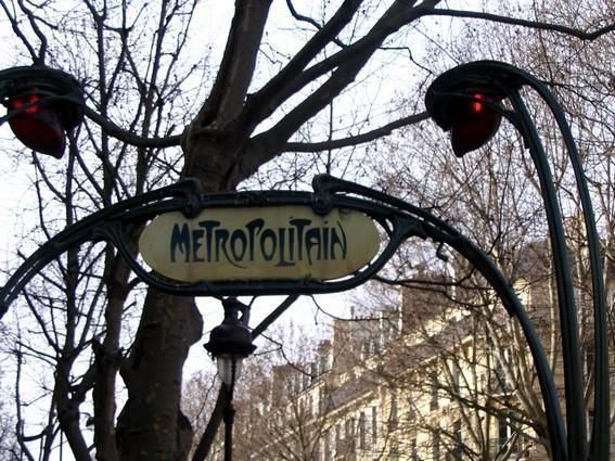 parisbeapartofit - Rue de la Huchette (163) - Image 1 - Paris - rentals
