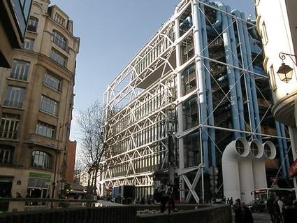 parisbeapartofit -2BR/5 guests apartment (360) - Image 1 - Paris - rentals