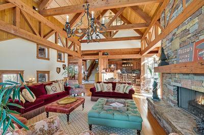 Promontory - Image 1 - Telluride - rentals